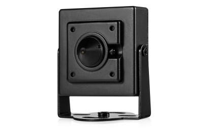 Compact Box: BH36