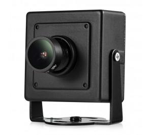 Compact Box: BH36T