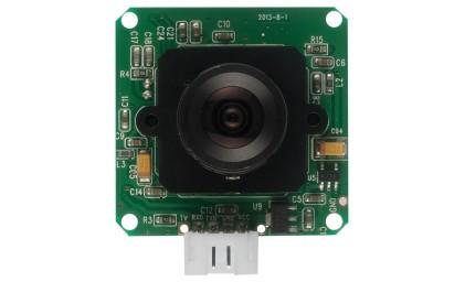 VC0706 chipped: SC03MPA