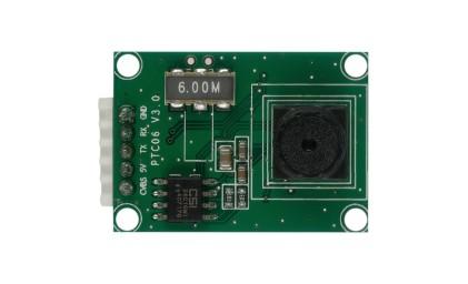 Miniature TTL: SC03MPE