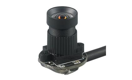 Miniature: UC03MPC