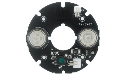 IRFY-5V62